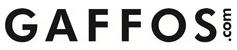 Gaffos Logo