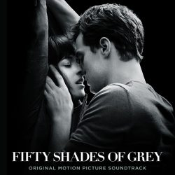 Music Fifty Shades of Grey