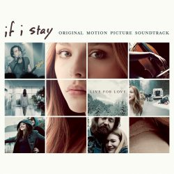 Music from If I Stay (2014)