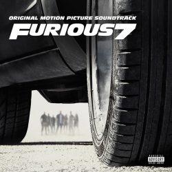 Music Furious 7 (2015)