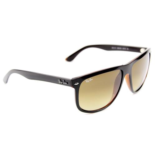 Sunglasses Ludacris Furious 7 (2015)