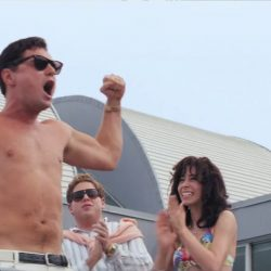 Music The Wolf of Wall Street (2013)