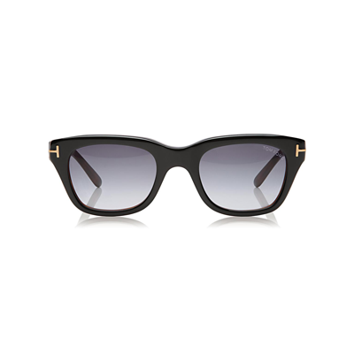 sunglasses bond spectre 2015