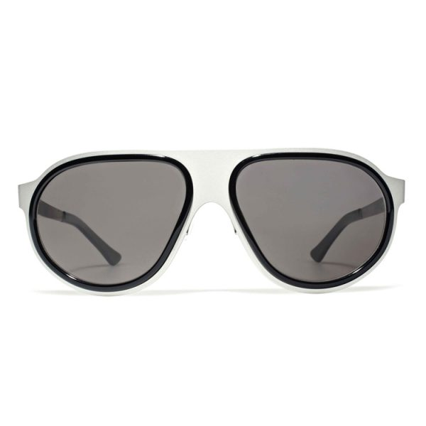 Sunglasses Tom Cruise Mission Impossible