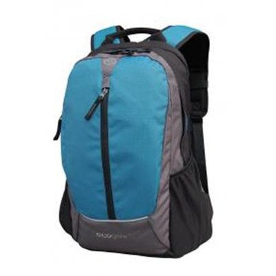Backpack from Jurassic World (2015)