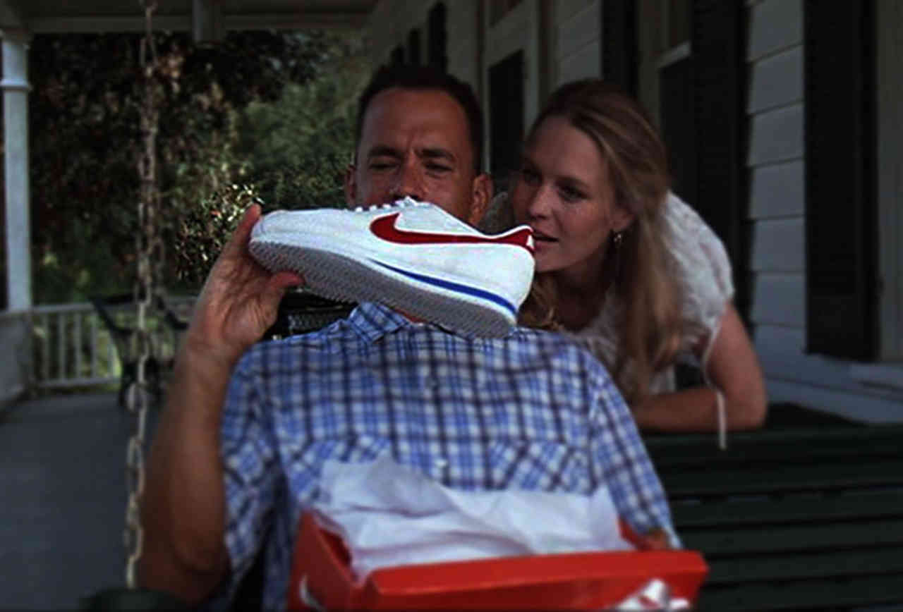 b848f541387a Running shoes Forrest Gump (1994)