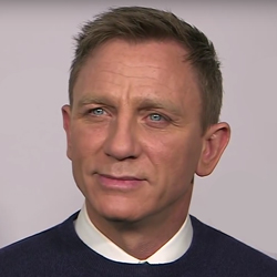 Daniel Craig products