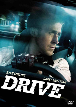Buy Drive (2011) products