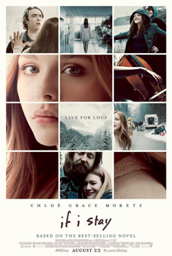 If I Stay products