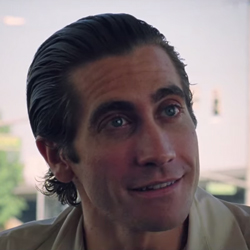 Jake Gyllenhaal products