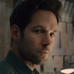 Buy Paul Rudd products