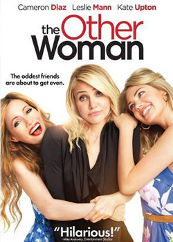 The Other Woman products