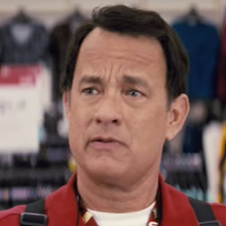 Tom Hanks products
