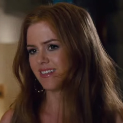 Isla Fisher products