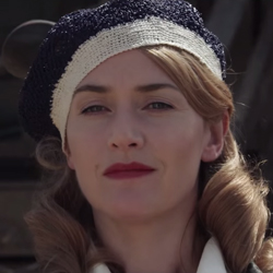 Buy Kate Winslet products