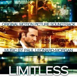 Music Limitless (2011)