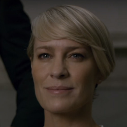 Robin Wright products