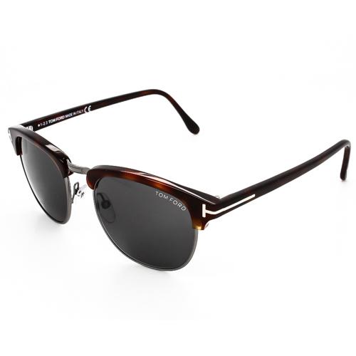 sunglasses daniel craig spectre 2015