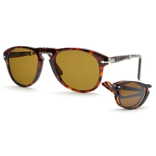 Sunglasses (Persol) James Bond Spectre (2015)