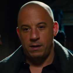 Vin Diesel products
