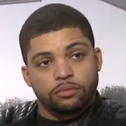 O'Shea Jackson Jr. products