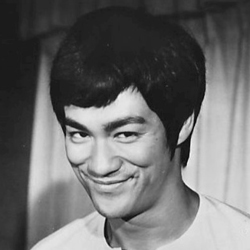 Buy Bruce Lee products