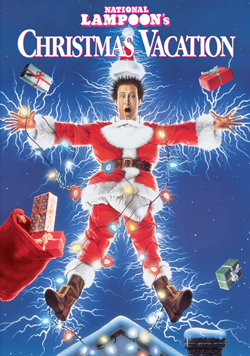 Buy Christmas Vacation products
