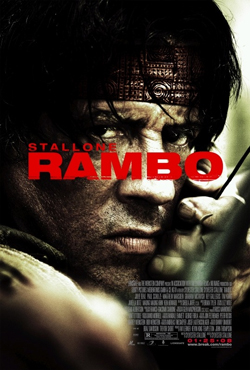 Rambo products