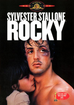 Buy Rocky (1976) products