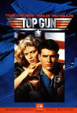 Top Gun products