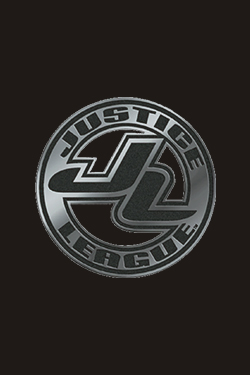 Justice League products