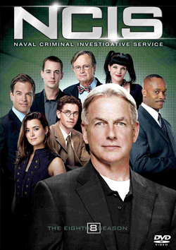 NCIS products