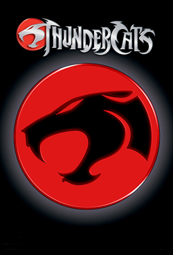 Thundercats products