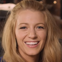 Blake Lively products