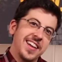 Buy Christopher Mintz-Plasse products