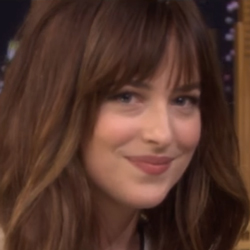 Dakota Johnson products