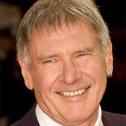 Harrison Ford products
