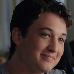 Buy Miles Teller products