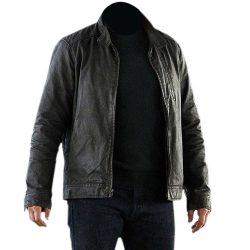 Jacket Jack Reacher: Never Go Back (2016)