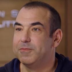 Rick Hoffman products