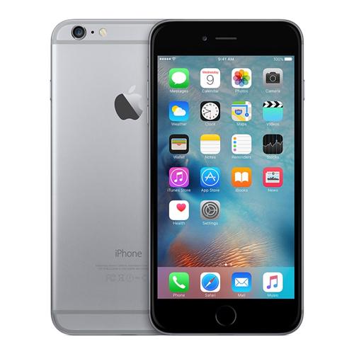 Apple iPhone 6s in Bridget Jones's Baby (2016)