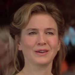 Renée Zellweger products