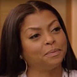 Taraji P. Henson products