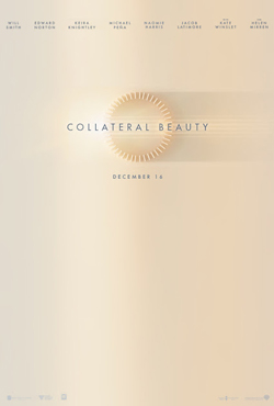 Collateral Beauty products