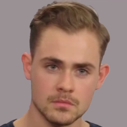Dacre Montgomery products