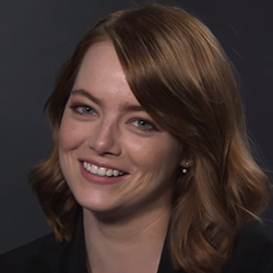 Emma Stone products