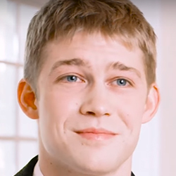 Joe Alwyn products