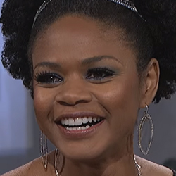 Kimberly Elise products