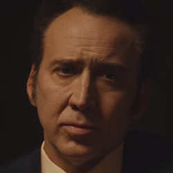 Nicolas Cage products