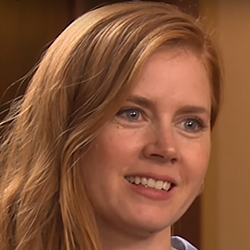 Amy Adams products